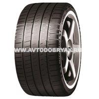 Michelin Pilot Super Sport 295/35 R19 100(Y)