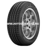 Goodyear Eagle NCT 5 205/50 R17 89W Run Flat