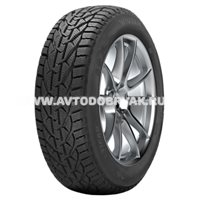 Tigar WINTER XL 215/55 R16 97H