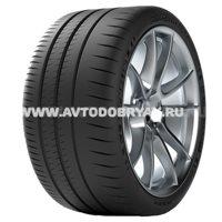 Michelin Pilot Sport Cup 2 245/35 R20 95(Y)