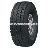 Michelin XZY 3 385/65 R22,5 160K