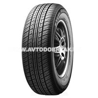Marshal Steel Radial KR11 165/65 R14 79T