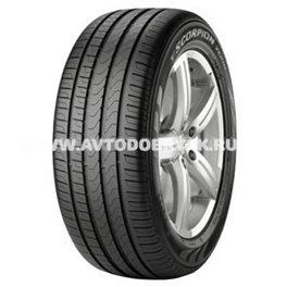 Pirelli Scorpion Verde 275/40 R21 107Y