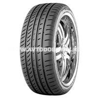 GT Radial Champiro UHP1 205/40 R17 84W