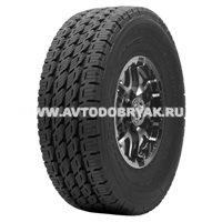 Nitto Dura Grappler Highway Terrain 215/70 R16 100H