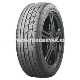 Bridgestone POTENZA Adrenalin RE003 255/40 R18 99W