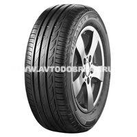 Bridgestone Turanza T001 215/45 R16 90V