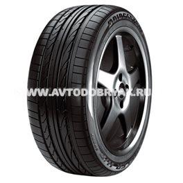 Bridgestone Dueler H/P Sport 285/45 R20 112Y