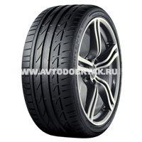 Bridgestone Potenza S001 255/40 R18 99Y