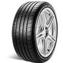 Bridgestone Potenza S007A 265/35 R20 99Y
