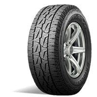 Bridgestone Dueler A/T 001 235/70 R16 106T
