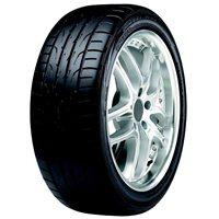 Dunlop Direzza DZ102 205/50 R16 87V