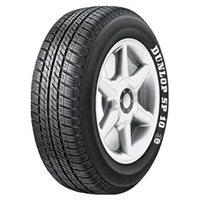 Dunlop SP 10 175/65 R14 82T