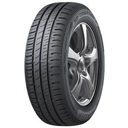 Dunlop SP Touring R1 155/70 R13 75T