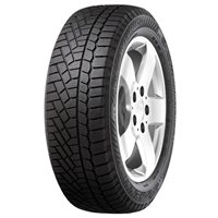 Gislaved Soft Frost 200 185/55 R15 86T