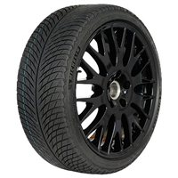Michelin PILOT ALPIN 5 SUV XL 275/45 R20 110V ZP ZP