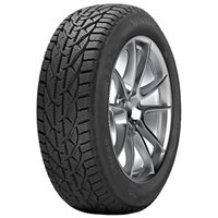 Tigar WINTER XL 205/45 R17 88V