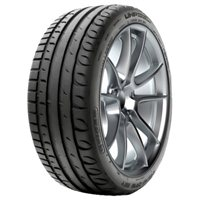 Tigar Ultra High Performance 245/40 R17 95W
