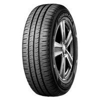 Roadstone Roadian CT8 185/80 R14C 102/100T