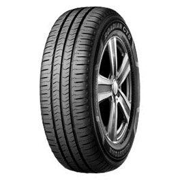 Roadstone Roadian CT8 155/80 R13C 90/88R
