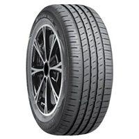 Roadstone N'fera RU5 XL 255/45 R20 105V