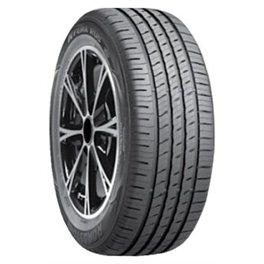 Roadstone N'fera RU5 XL 255/65 R17 114H