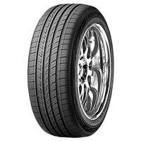 Roadstone N'fera AU5 245/45 R17 99W