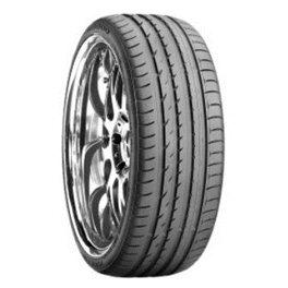 Roadstone N8000 XL 195/55 R16 91V