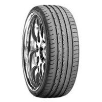 Roadstone N8000 XL 235/55 R17 103W