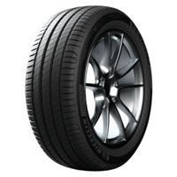 Michelin Primacy 4 225/45 R17 94W