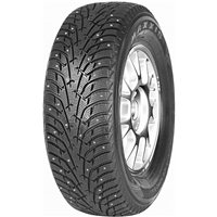 Maxxis Premitra Ice Nord NS5 275/70 R16 114T