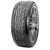 Maxxis MA-Z3 Victra 245/40 R17 95W