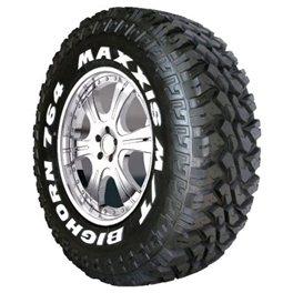 Maxxis MT-764 Bighorn 265/70 R16 117/114Q
