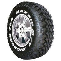 Maxxis MT-764 Bighorn 245/70 R16 113/110Q
