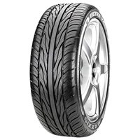 Maxxis MA-Z4S Victra XL 275/55 R20 117V