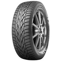 Kumho Wintercraft SUV Ice WS51 245/70 R16 111T
