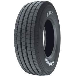 Michelin XZE 2 205/75 R17,5 124/122M