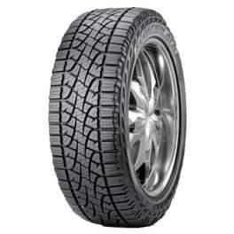 Pirelli Scorpion Atr 265/70 R16 112T