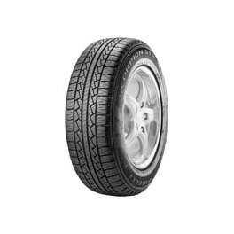 Pirelli Scorpion STR 235/70 R16 106H
