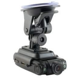 Видеорегистратор Carсam P5500 FHD