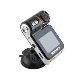 Видеорегистратор Carcam Q300 GPS