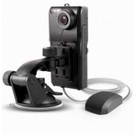 Видеорегистратор Carcam R2, PRO-серия