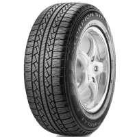 Pirelli Scorpion STR 245/50 R20 102H