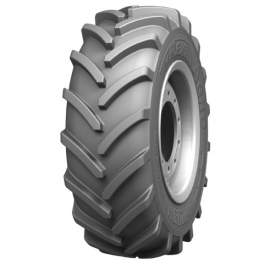 TyRex Agro DR-106 420/70 R24 130A8
