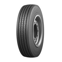 TyRex All Steel FR-401 295/80 R22,5 152/148M