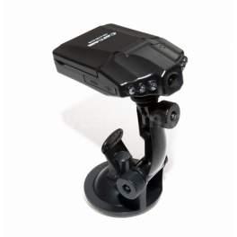 Видеорегистратор Carсam P720