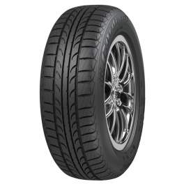 Cordiant Sport 2 PS-501 185/60 R14 82H