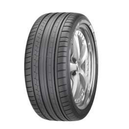 Dunlop SP Sport Maxx GT 245/40 R20 99Y