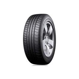 Dunlop SP Sport FastResponse 185/55 R15 82H