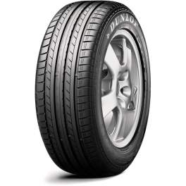 Dunlop SP Sport 01A 225/45 ZR17 91W
